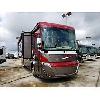 2020 Tiffin Allegro Red for sale 300214074
