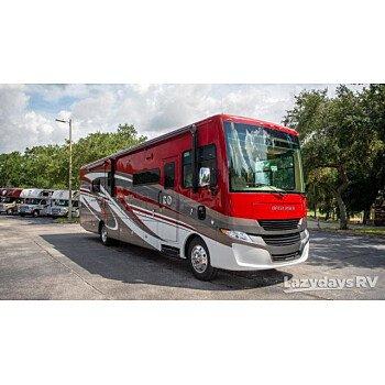 2020 Tiffin Allegro for sale 300206239