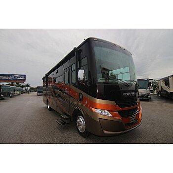 2020 Tiffin Allegro for sale 300224410
