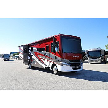 2020 Tiffin Allegro for sale 300282019