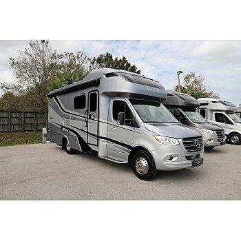 2020 Tiffin Wayfarer for sale 300278817