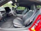 2020 Toyota Supra for sale 101604281