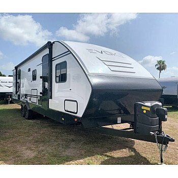 2020 Travel Lite Evoke for sale 300191771