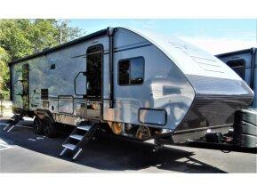 RVs for Sale near Jacksonville, Florida - RVs on Autotrader