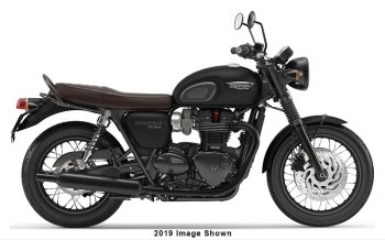 2020 Triumph Bonneville 1200 T120 for sale 200842205