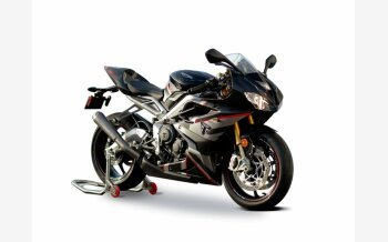 2020 Triumph Daytona 765 for sale 201071271
