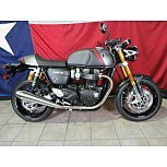 2020 Triumph Thruxton for sale 200936320