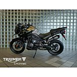 2020 Triumph Tiger 1200 for sale 200916699