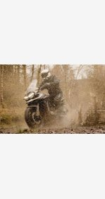 2020 Triumph Tiger 1200 for sale 200929138