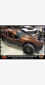 2020 Vanderhall Carmel GTS for sale 200872139