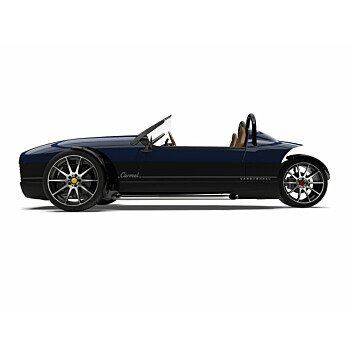2020 Vanderhall Carmel for sale 200927776