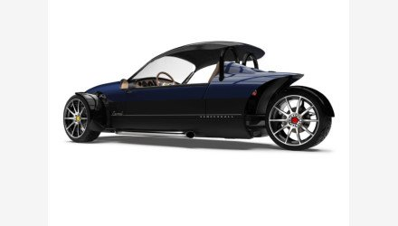 2020 Vanderhall Carmel for sale 200934834