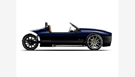 2020 Vanderhall Carmel for sale 200939574