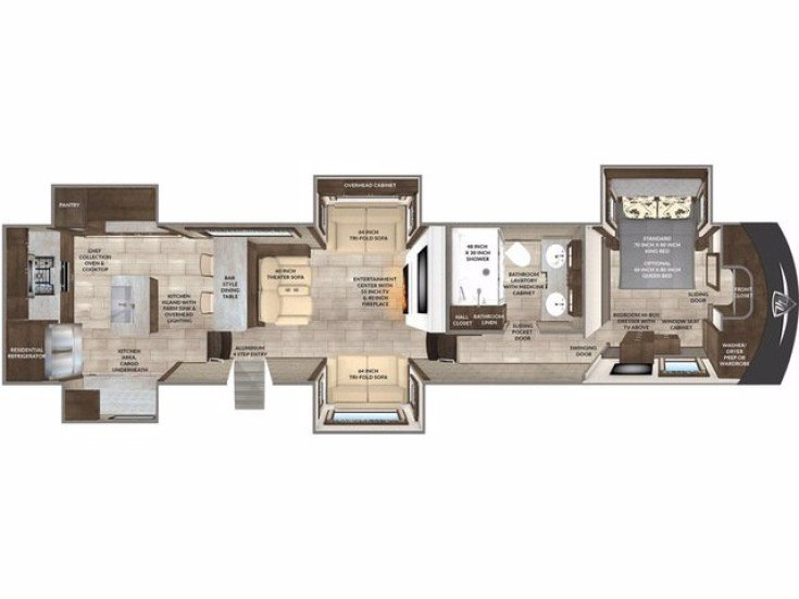 2020 Vanleigh Beacon for sale 300277670