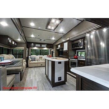 2020 Vanleigh Pinecrest for sale 300196642