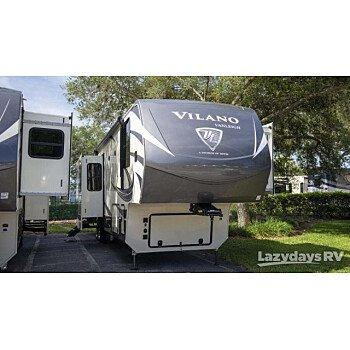 2020 Vanleigh Vilano for sale 300229054