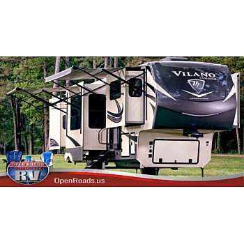 2020 Vanleigh Vilano for sale 300236508
