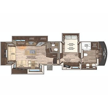 2020 Vanleigh Vilano for sale 300277966
