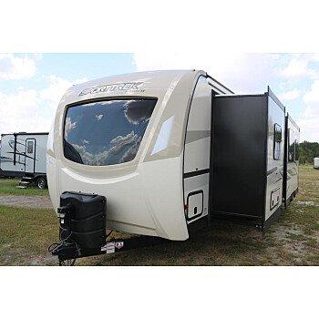 2020 Venture SportTrek for sale 300200020