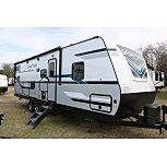 2020 Venture SportTrek for sale 300216029