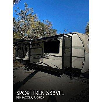 2020 Venture SportTrek for sale 300281195