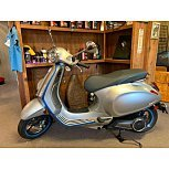 2020 Vespa Elettrica for sale 200816852