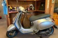 2020 Vespa Elettrica for sale 200816852