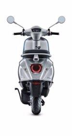 2020 Vespa Elettrica for sale 200947692