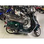 2020 Vespa GTS 300 for sale 201068026