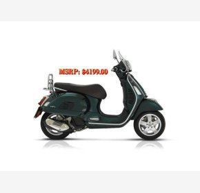 2020 Vespa Primavera 50 for sale 200925032