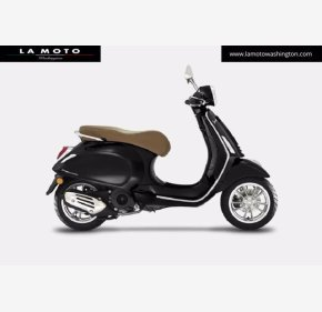 2020 Vespa Primavera 50 for sale 200941936