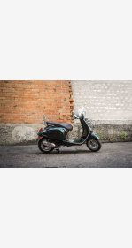 2020 Vespa Primavera 50 for sale 200977410