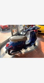 2020 Vespa Primavera 50 for sale 200978908