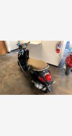 2020 Vespa Primavera 50 for sale 200986971
