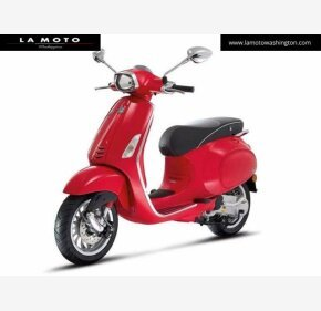 2020 Vespa Sprint 50 for sale 200848255