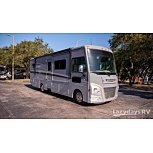 2020 Winnebago Adventurer for sale 300228970