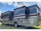 2020 Winnebago Adventurer for sale 300305953