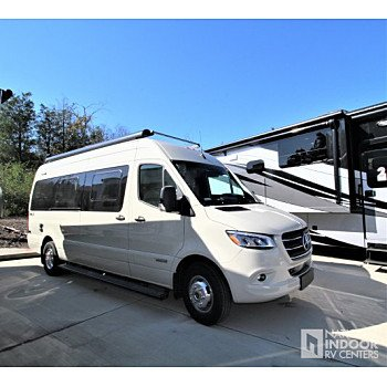 2020 Winnebago Boldt for sale 300205571