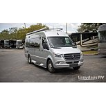 2020 Winnebago ERA for sale 300229069