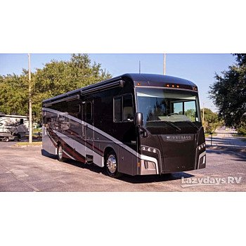 2020 Winnebago Forza for sale 300208528
