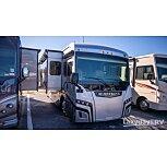2020 Winnebago Forza for sale 300228161
