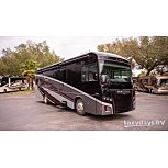 2020 Winnebago Forza for sale 300228326