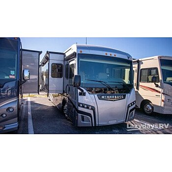 2020 Winnebago Forza for sale 300229566