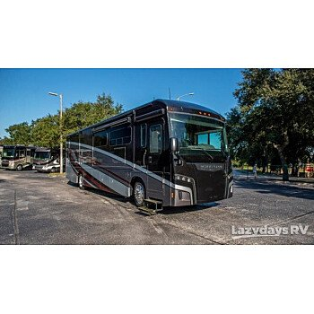 2020 Winnebago Forza for sale 300238796