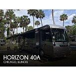 2020 Winnebago Horizon for sale 300315854