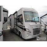 2020 Winnebago Intent for sale 300208148