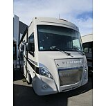 2020 Winnebago Intent for sale 300208152