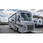 2020 Winnebago Intent for sale 300214711