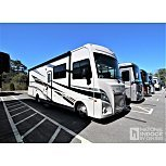 2020 Winnebago Intent for sale 300220157