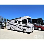 2020 Winnebago Intent for sale 300221251